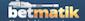 betmatik-giris